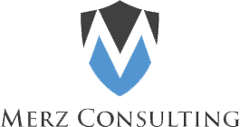 Merz Consulting